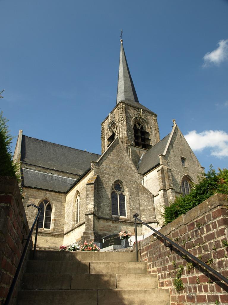 Sint-Martinus
