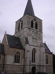 Sint-Ambrosius