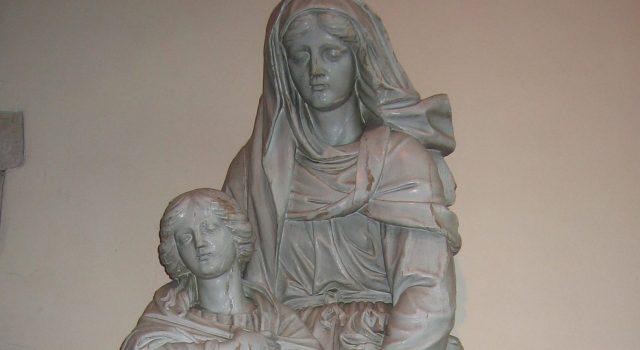 Feest Sint Anna