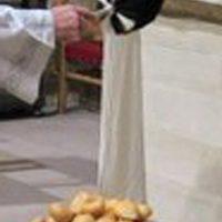 3 november Broodwijding